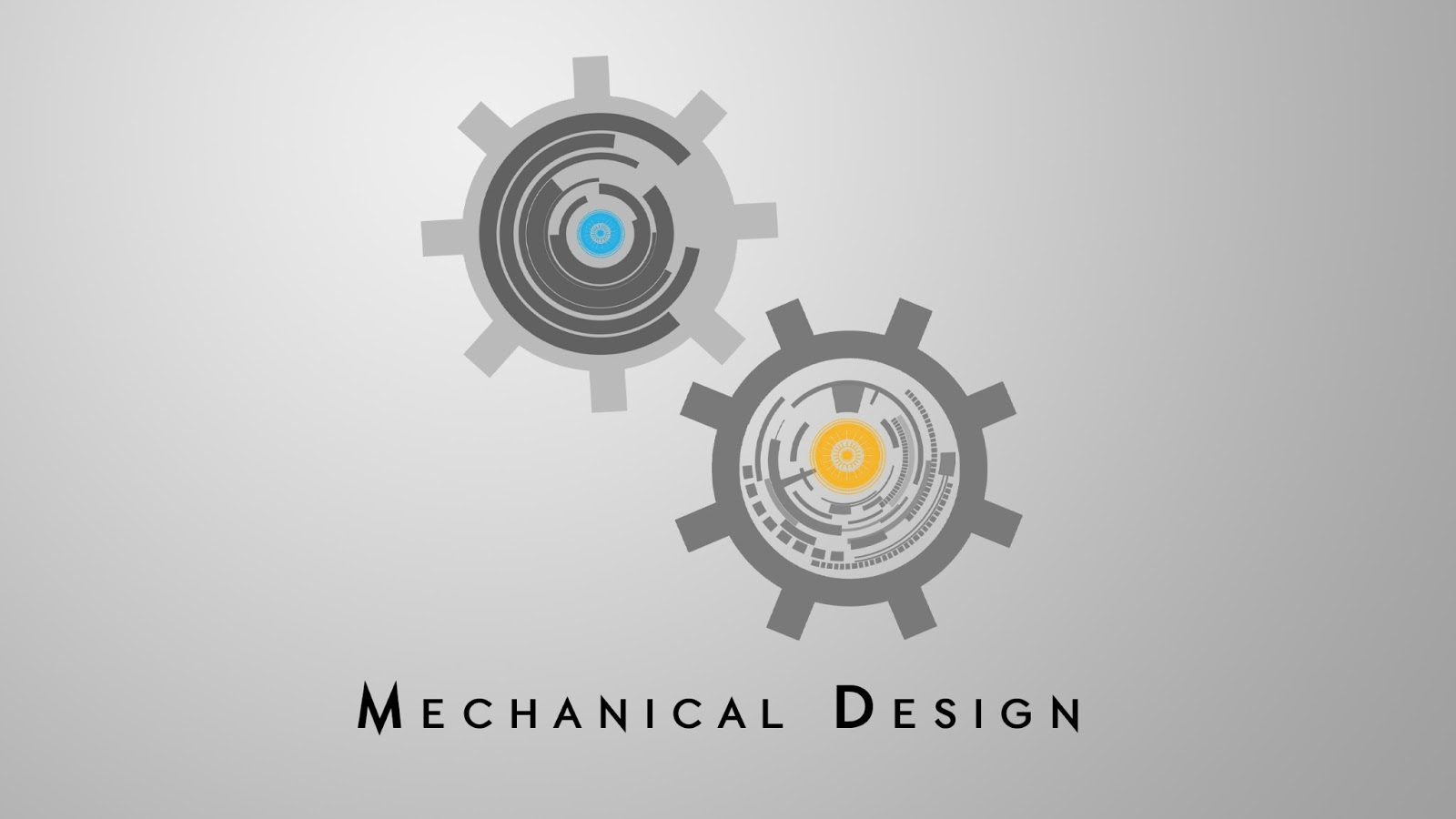 Mechanical design logansport in llc